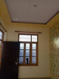 800 sqft, 2 bhk IndependentHouse in Builder Project Kalyanpur East, Lucknow at Rs. 36.0000 Lacs