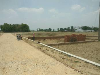1360 sqft, Plot in Builder Daafi Daafi Road, Varanasi at Rs. 18.0000 Lacs