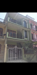 645 sqft, 2 bhk IndependentHouse in Builder Project Beta 1, Greater Noida at Rs. 9000
