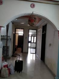1200 sqft, 3 bhk BuilderFloor in Builder Moti Apartment 17 gyan khand 1, Ghaziabad at Rs. 15000