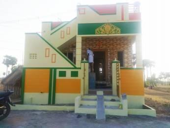 1000 sqft, 2 bhk Villa in Builder Rathna ConstructionThiruninravur Thiruninravur, Chennai at Rs. 29.0000 Lacs