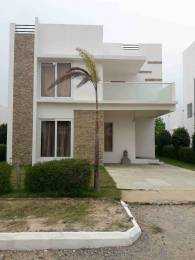 1200 sqft, 2 bhk IndependentHouse in Builder Rathna Construction Thiruninravur Thiruninravur, Chennai at Rs. 35.0000 Lacs