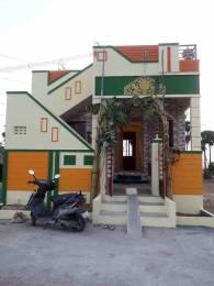 1000 sqft, 2 bhk Villa in Builder Rathna Construction Thiruninravur Thiruninravur, Chennai at Rs. 30.0000 Lacs