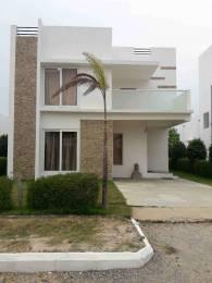 1000 sqft, 2 bhk Villa in Builder Rathna Construction Thiruninravur Thiruninravur, Chennai at Rs. 29.0000 Lacs