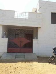 1200 sqft, 2 bhk Villa in Builder Rathna Construction Thiruninravur Thiruninravur, Chennai at Rs. 30.0000 Lacs
