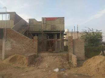 1000 sqft, 2 bhk Villa in Builder Rathna Construction Thiruninravur Thiruninravur, Chennai at Rs. 28.2500 Lacs