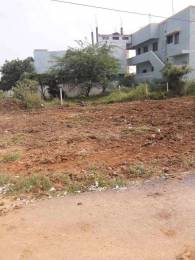 Plots for sale near Avadi Municipality Goverment School: Residential