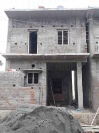 1100 sqft, 2 bhk Villa in Builder Rathna Construction Thiruninravur Thiruninravur, Chennai at Rs. 33.0000 Lacs