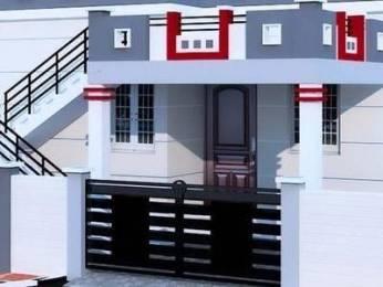 820 sqft, 1 bhk Villa in Builder Rathna Construction Thiruninravur Thiruninravur, Chennai at Rs. 23.0000 Lacs