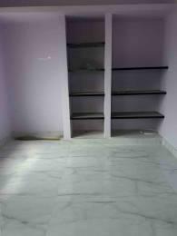 1000 sqft, 2 bhk Villa in Builder Rathna Construction Thiruninravur Thiruninravur, Chennai at Rs. 27.5000 Lacs