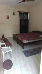 800 sqft, 1 bhk Apartment in Builder Flat for rent in Dwarka sector 19 Pocket 3 Sector 19 Dwarka, Delhi at Rs. 10000
