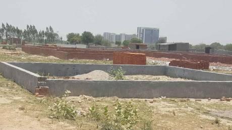 450 sqft, Plot in Builder Royal City Palwal, Faridabad at Rs. 3.1100 Lacs