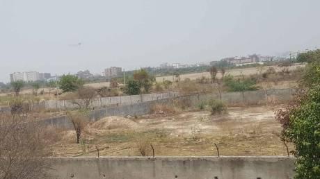 1620 sqft, Plot in Builder Project Baraula, Noida at Rs. 18.9000 Lacs