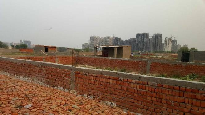 1800 sqft, Plot in Builder Royal City II Gurgaon Faridabad Road, Faridabad at Rs. 21.0000 Lacs