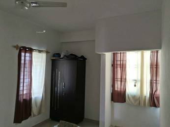 2800 sqft, 3 bhk Apartment in Builder Project SunPharma Atladra Road, Vadodara at Rs. 58.0000 Lacs