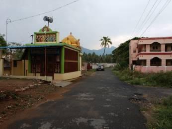1200 sqft, 2 bhk Villa in Builder The Crescent Enclave RV Nagar, Coimbatore at Rs. 26.4700 Lacs
