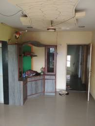 850 sqft, 2 bhk Apartment in Builder Project Mira Bhayandar, Mumbai at Rs. 16000