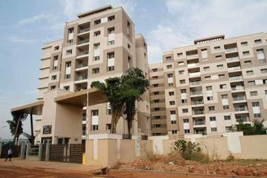 1687 sqft, 3 bhk Apartment in HRC Ibbani Jakkur, Bangalore at Rs. 1.1800 Cr
