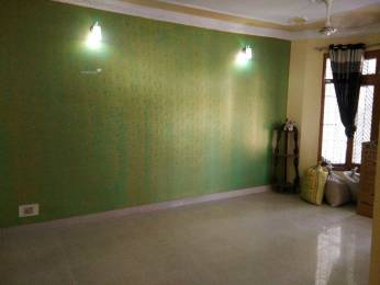 1500 sqft, 2 bhk BuilderFloor in Builder Project Trikuta Nagar, Jammu at Rs. 13000