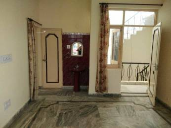 1300 sqft, 2 bhk BuilderFloor in Builder Project Channi Himmat, Jammu at Rs. 10000