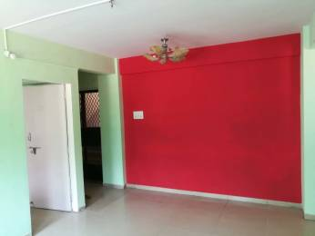 925 sqft, 2 bhk Apartment in Builder Project Indira Nagar, Nashik at Rs. 29.0000 Lacs