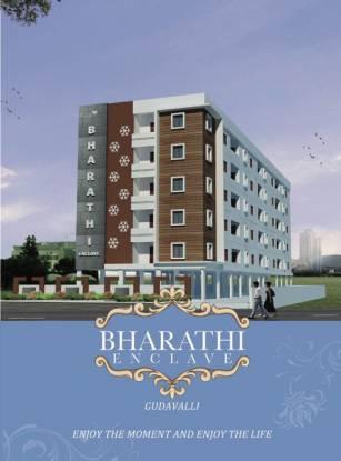 1945 sqft, 3 bhk Apartment in Builder BHARAI ENCLAVE Gudavalli, Vijayawada at Rs. 60.0000 Lacs