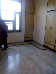 1575 sqft, 2 bhk Apartment in Builder Project Brs nagar, Ludhiana at Rs. 15000