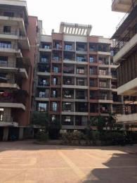 675 sqft, 1 bhk Apartment in Sunil Construction Builders Green Lawns Badlapur, Mumbai at Rs. 21.0000 Lacs