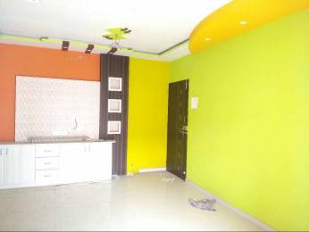 1035 sqft, 2 bhk Apartment in Manohar Vikas Group Residency Badlapur, Mumbai at Rs. 46.0000 Lacs