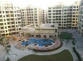 1045 sqft, 2 bhk Apartment in Raj Mohan Tulsi Vihar Badlapur West, Mumbai at Rs. 36.0000 Lacs