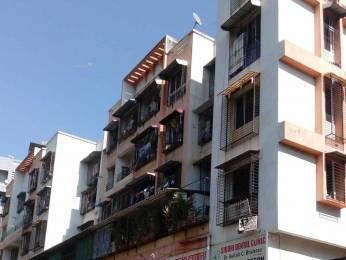 690 sqft, 1 bhk Apartment in Thanekar Bhagirathi Pride Badlapur West, Mumbai at Rs. 23.0000 Lacs