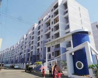 674 sqft, 1 bhk Apartment in Tharwani Ritu World Badlapur West, Mumbai at Rs. 22.5000 Lacs