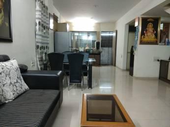 2000 sqft, 3 bhk Apartment in Builder Duplex katrap Badlapur east Badlapur East, Mumbai at Rs. 85.0000 Lacs