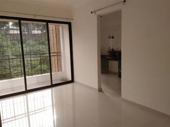 685 sqft, 1 bhk Apartment in Alpha Saffron Hills I To K Badlapur East, Mumbai at Rs. 22.0000 Lacs