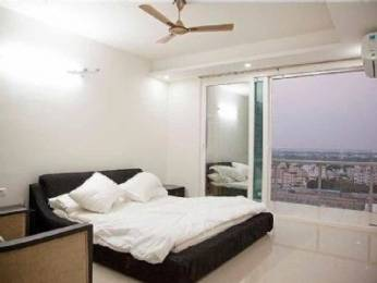 1673 sqft, 3 bhk Apartment in Aliens Space Station 1 Gachibowli, Hyderabad at Rs. 78.6310 Lacs