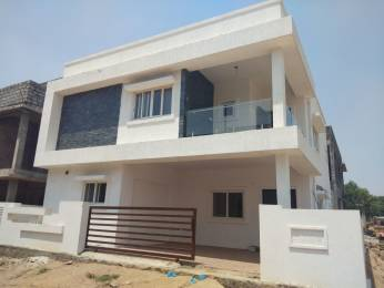 3051 sqft, 3 bhk Villa in Devi Constructions Hyderabad Golden Leaves Nagole, Hyderabad at Rs. 1.3800 Cr