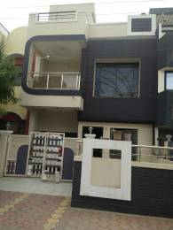 1000 sqft, 2 bhk Villa in Builder Project Scheme No 114, Indore at Rs. 16000