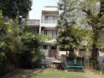 1760 sqft, 2 bhk IndependentHouse in Builder Project Guru Teg Bahadur Nagar, Jalandhar at Rs. 90.0000 Lacs