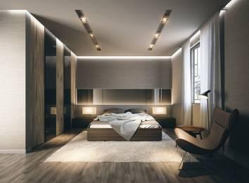 928 sqft, 2 bhk Apartment in Rustomjee Urbania Thane West, Mumbai at Rs. 1.0500 Cr