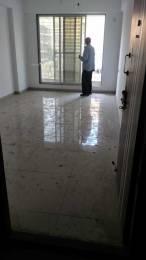 1100 sqft, 2 bhk Apartment in Hi Tech Parvati Heights Ulwe, Mumbai at Rs. 80.0000 Lacs