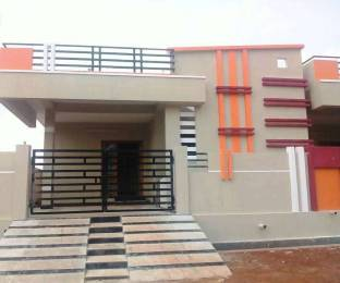 845 sqft, 2 bhk IndependentHouse in Builder Sri adhi palms White Field, Bangalore at Rs. 45.3000 Lacs