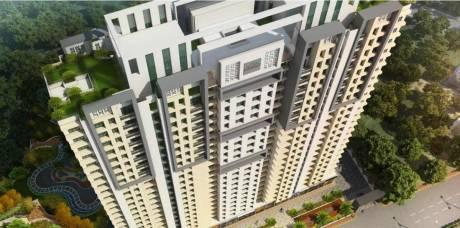 863 sqft, 2 bhk Apartment in  Vihangs Vermont Thane West, Mumbai at Rs. 79.0000 Lacs