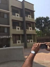 508 sqft, 1 bhk Apartment in Mahalaxmi City Type E Koproli, Mumbai at Rs. 25.0000 Lacs