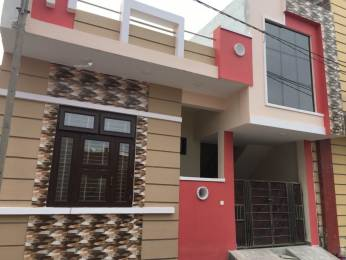 1000 sqft, 2 bhk IndependentHouse in Builder Project Borkhera, Kota at Rs. 35.0000 Lacs
