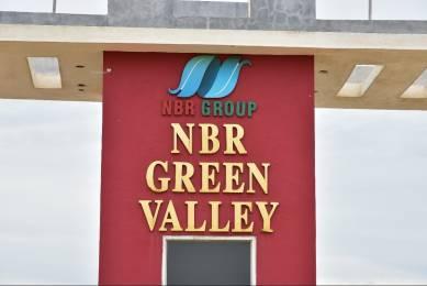 1200 sqft, Plot in Builder nbr greenvalley Hosur, Bangalore at Rs. 9.5880 Lacs
