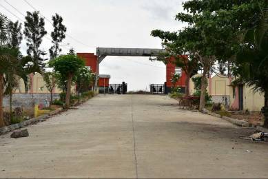 1050 sqft, Plot in NBR Land Developers and Builders NBR Meadows Hosur, Bangalore at Rs. 6.2895 Lacs
