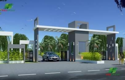 1200 sqft, Plot in Builder nbr green valley Bagalur Road, Hosur at Rs. 9.5880 Lacs