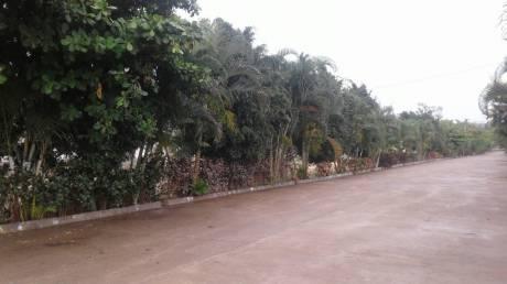 1200 sqft, Plot in Builder nbr meadows Attibele, Bangalore at Rs. 9.5880 Lacs