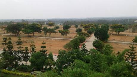 2400 sqft, Plot in NBR NBR Green Valley Bagalur, Bangalore at Rs. 23.9760 Lacs
