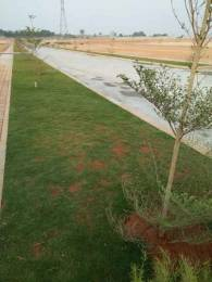 1550 sqft, Plot in Builder nbr trifecta Sarjapur Road, Bangalore at Rs. 9.3000 Lacs